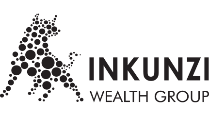 Inkunzi Wealth Group