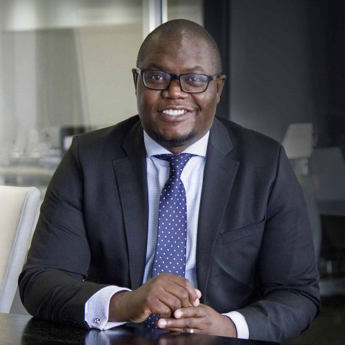 Owen nkomo inkunzi investments for dummies requirements for starting an investment company